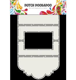 Dutch Doobadoo Dutch Card Art A4 Labels and Tags - Copy - Copy - Copy - Copy - Copy - Copy - Copy - Copy - Copy - Copy - Copy - Copy - Copy - Copy - Copy - Copy - Copy