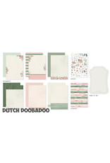 Dutch Doobadoo DDBD Alison Set