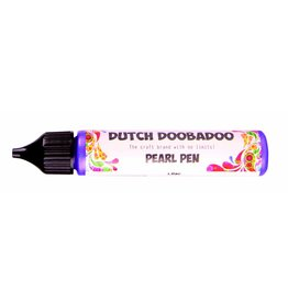Dutch Doobadoo Dutch Pearl Pen Lilac 28 ml bl.spraynozzle