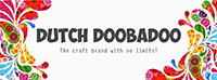 Dutch Doobadoo Retail Webshop