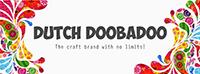 Dutch Doobadoo Retail Webshop