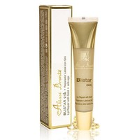 thumb-Blistar 24K - Lip repair with Gold 15 ml-1