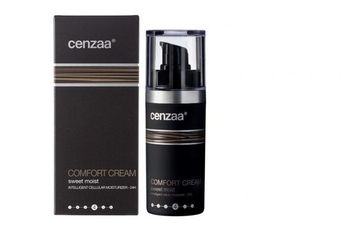 Cenzaa Cenzaa Sweet Moist 30ML