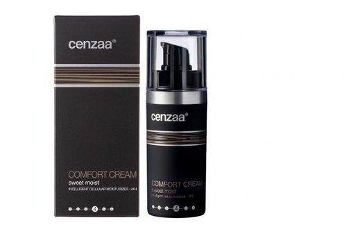 Cenzaa Sweet Moist