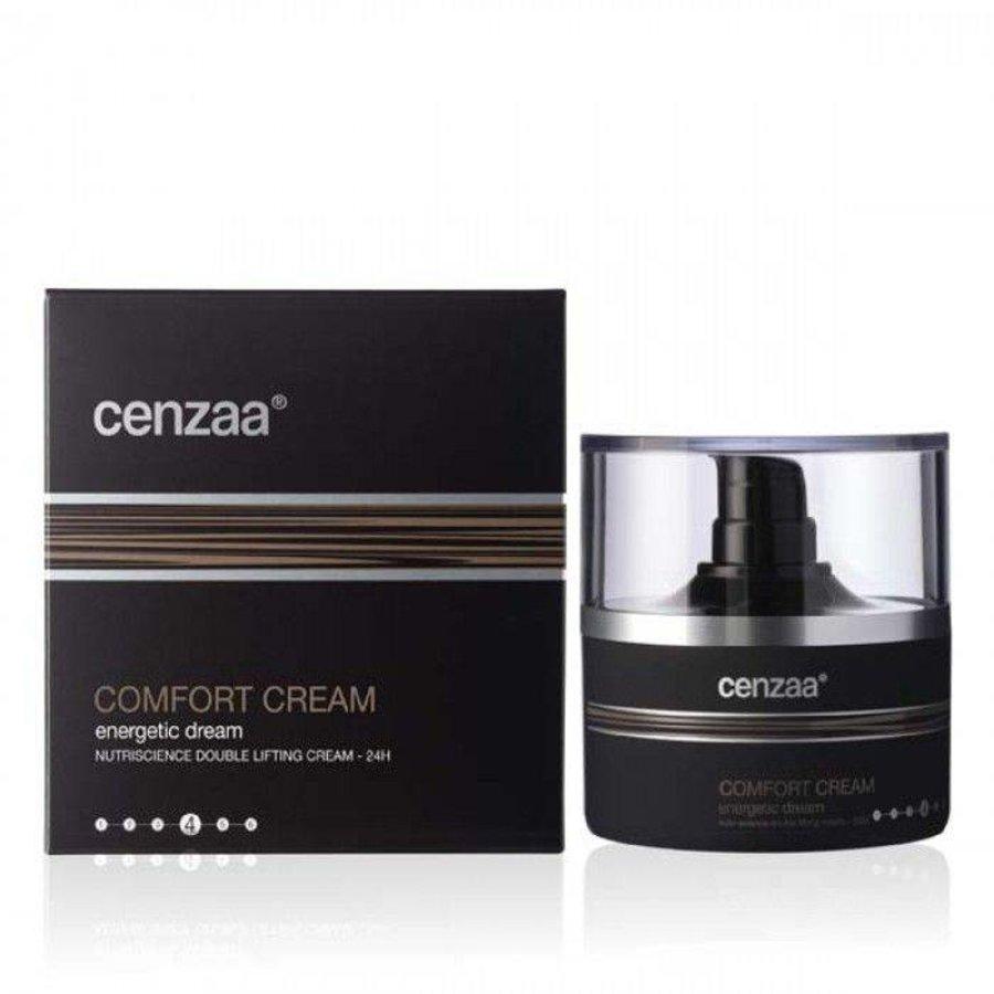 Cenzaa Energetic Dream 50ML-1