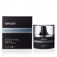 Cenzaa Delight Touch 50ML