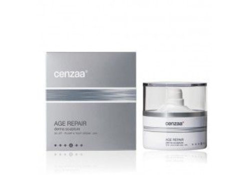 Cenzaa Cenzaa Derma Sculpture 50ML