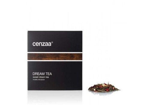 Cenzaa Cenzaa Sweet Dream Tea 70gr.