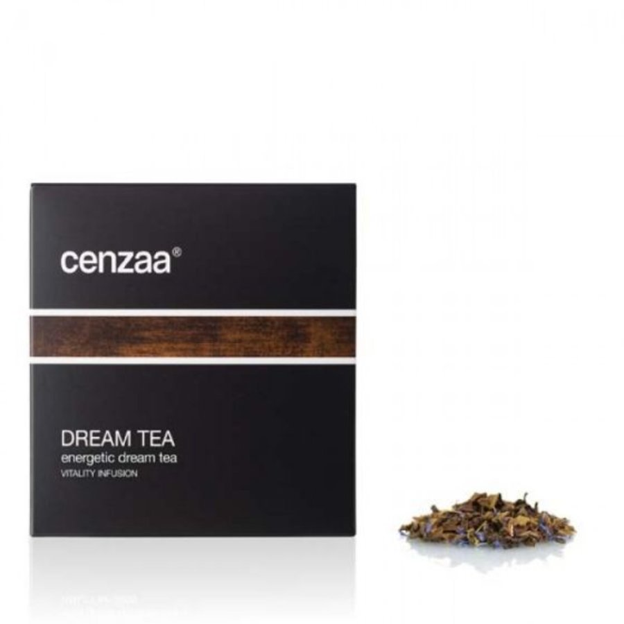 Cenzaa Energetic Dream Tea 70gr.-1