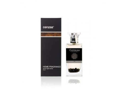 Cenzaa Cenzaa Good Night Sense Sleep 100ML