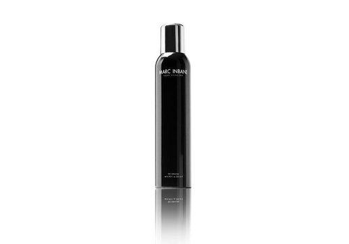Marc Inbane Marc Inbane - Natural Tanning Spray 200ml