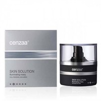 Cenzaa Illuminating Masq 50ML