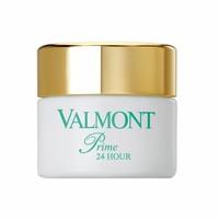 Prime 24 Hour 50ML | Anti-aging crème