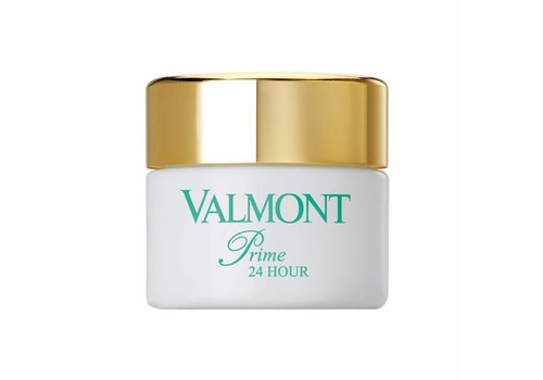 Valmont Prime 24 Hour 50ML | Anti-aging crème