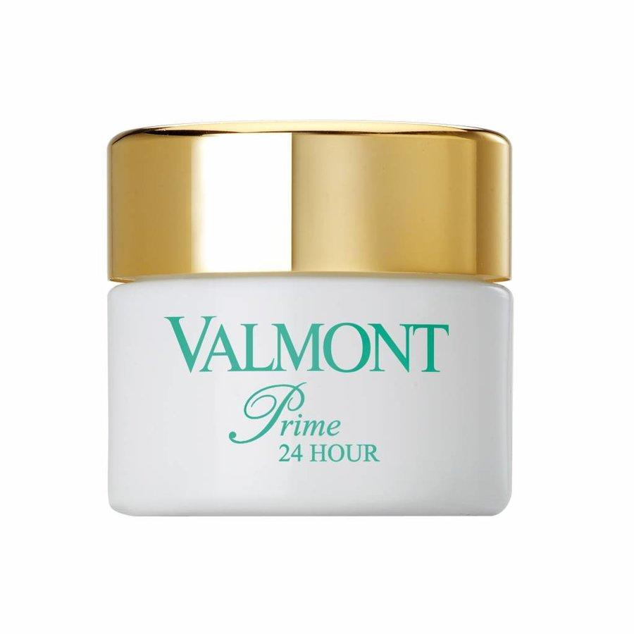 Prime 24 Hour 50ML | Anti-aging crème-1