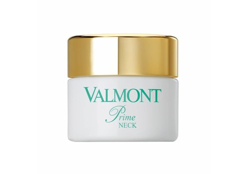 Valmont Valmont Prime Neck Cream 50ML