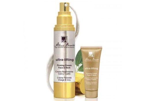 Alissi Brontë Ultra Lifting Cream 50ML