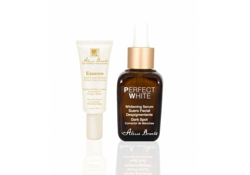 Alissi Brontë Perfect White Serum 30ML