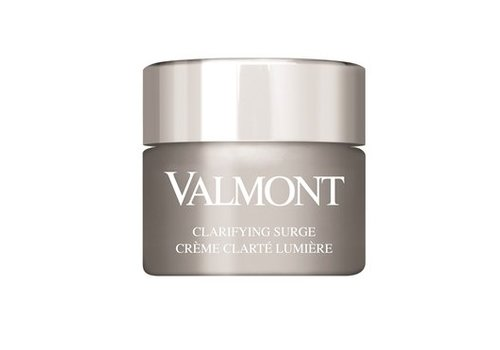 Valmont Valmont Clarifying Surge 50ML