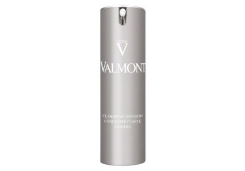 Valmont Valmont Clarifying Infusion 30ML