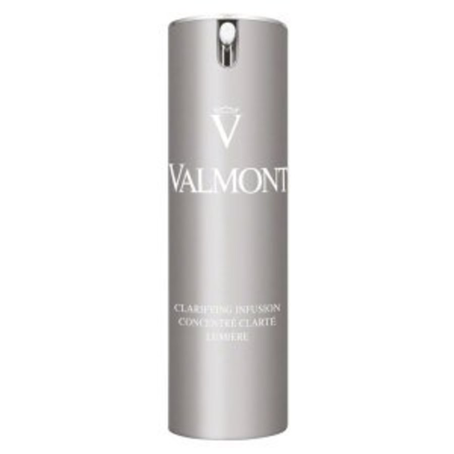 Valmont Clarifying Infusion 30ML-1