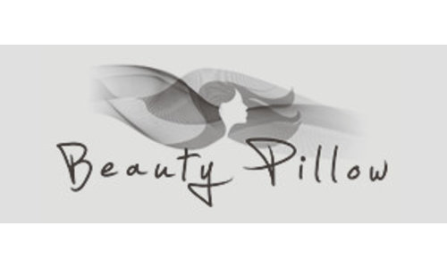Beauty Pillow: Satijnen kussensloop