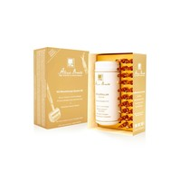 Therapy Kit Derma Roller