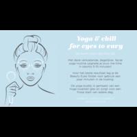 thumb-Beauty Eyes Globe Verzorgingsaccessoire-3