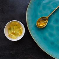 thumb-Cell Omega - let's shine (120st) |  Voedingssupplementen-3