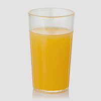 thumb-Cell Elixer Limitless - let's rebuild 9 gram viscollageen (835 gr.) | Voedingssupplement-3