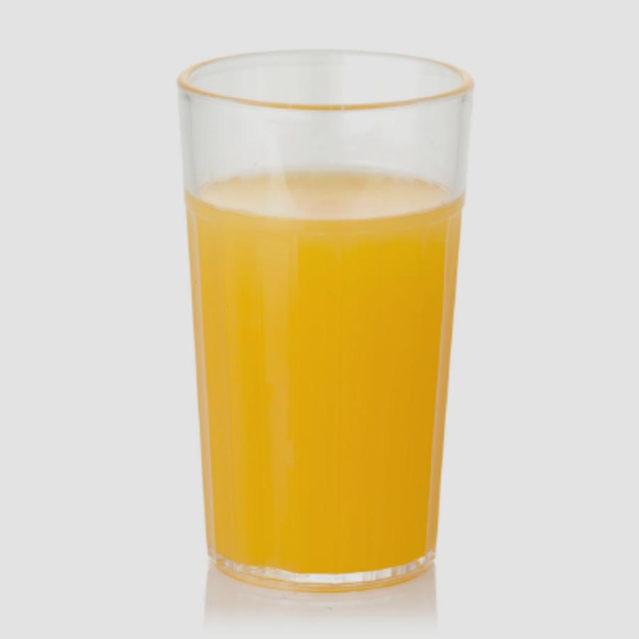 Cell Elixer Limitless - let's rebuild 9 gram viscollageen (835 gr.) | Voedingssupplement-3