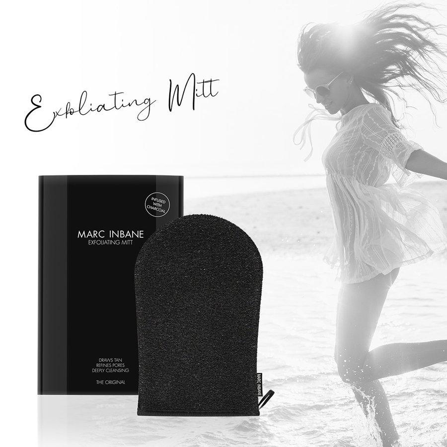 Exfoliating Mitt-1