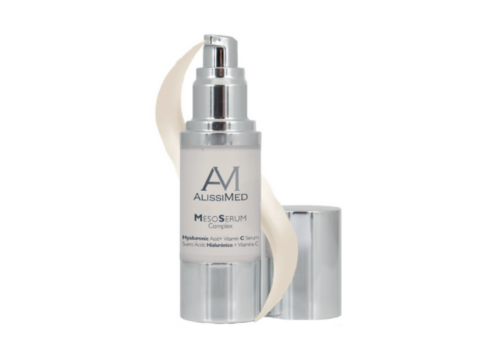 Alissi Brontë AlissiMed MesoSerum 30ml