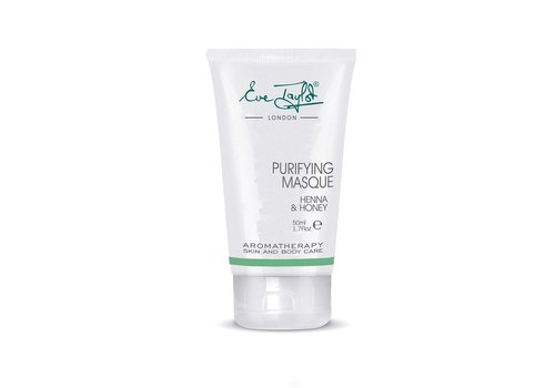 Eve Taylor Purifying Masque