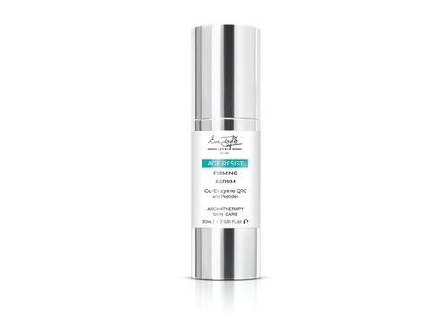 Eve Taylor Firming Serum
