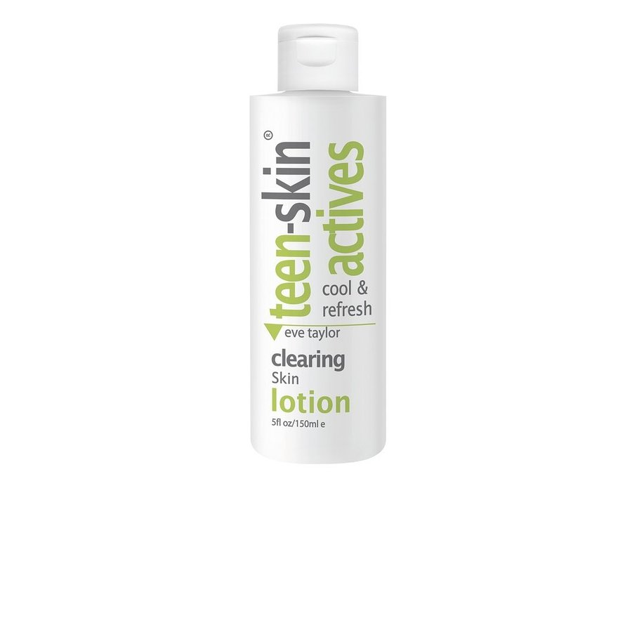 Teen Skin Actives Clearing Skin Lotion  150 ml-1