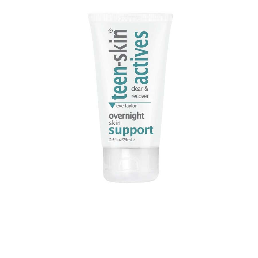 Teen Skin Actives Overnight Skin Support 75 ml-1
