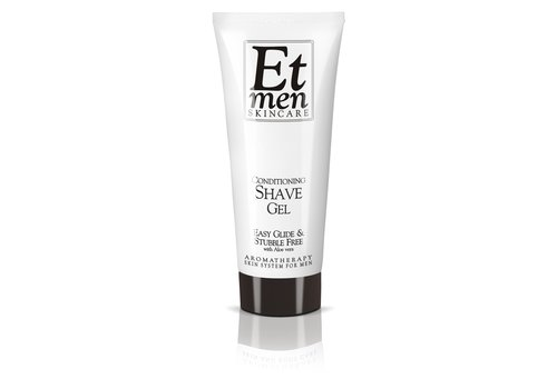 Eve Taylor Men Conditioning Shave Gel