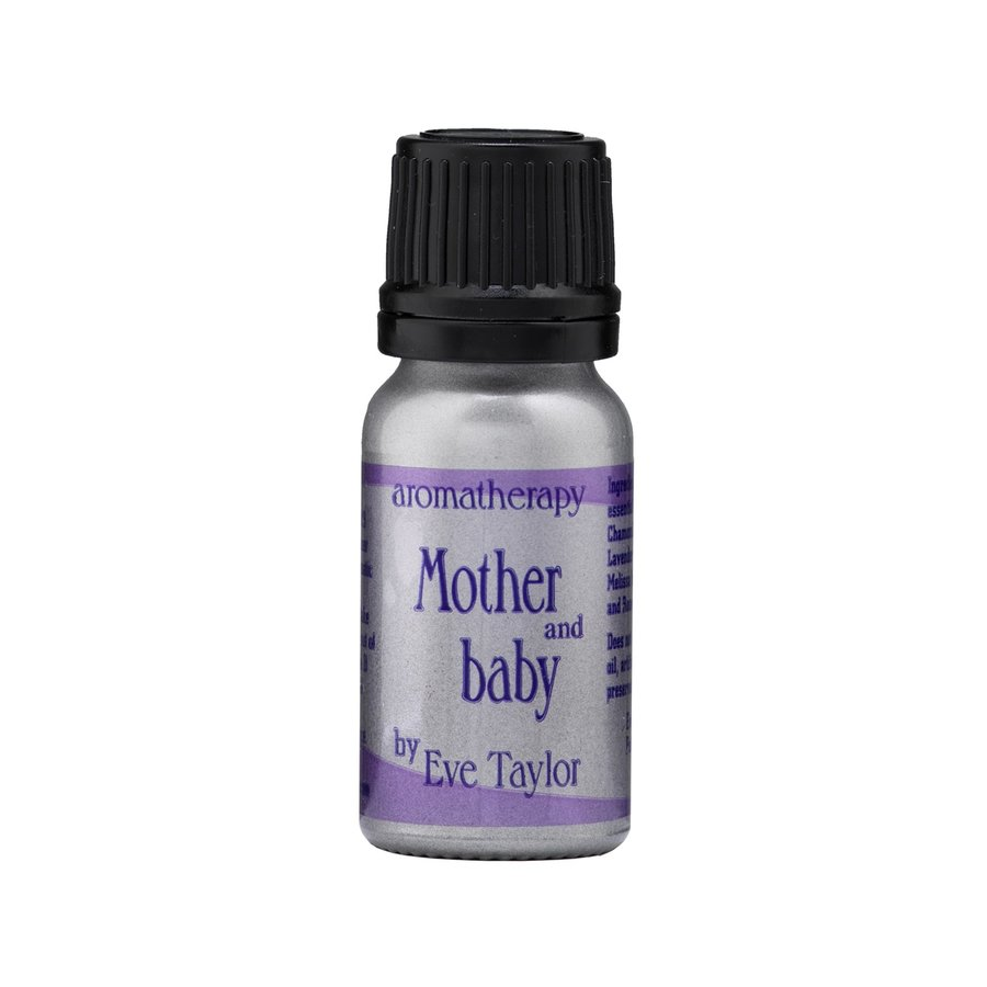 Diffuser Blend Mother & Baby-1