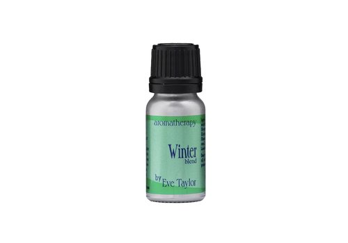 Eve Taylor Winter Diffuser Blend