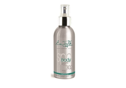 Eve Taylor Cellulite Body Serum Specifics. 302