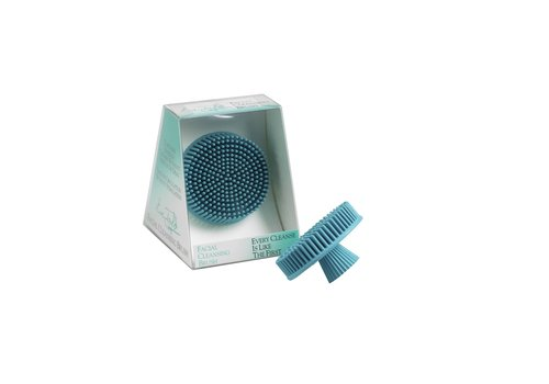 Eve Taylor Facial Cleansing Brush