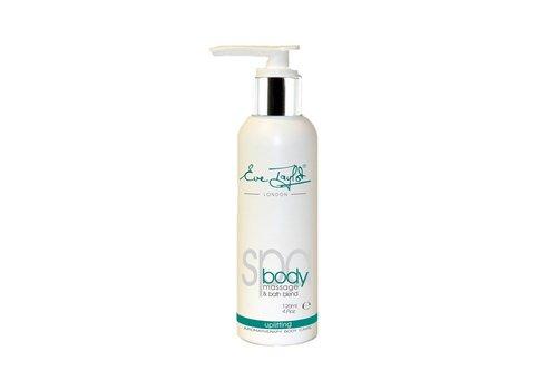 Eve Taylor Massage & Bath Uplifting Oil
