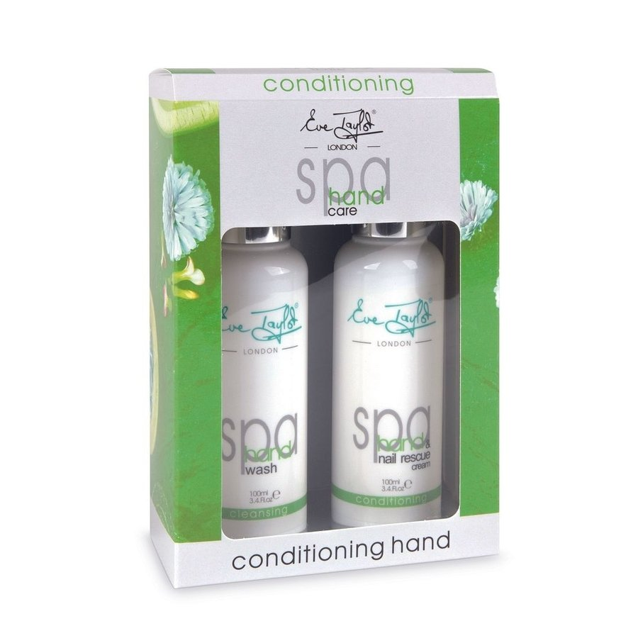 Conditioning Hand Care Duo-1
