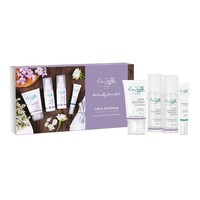 thumb-Ultra Soothing Skincare Collection-2