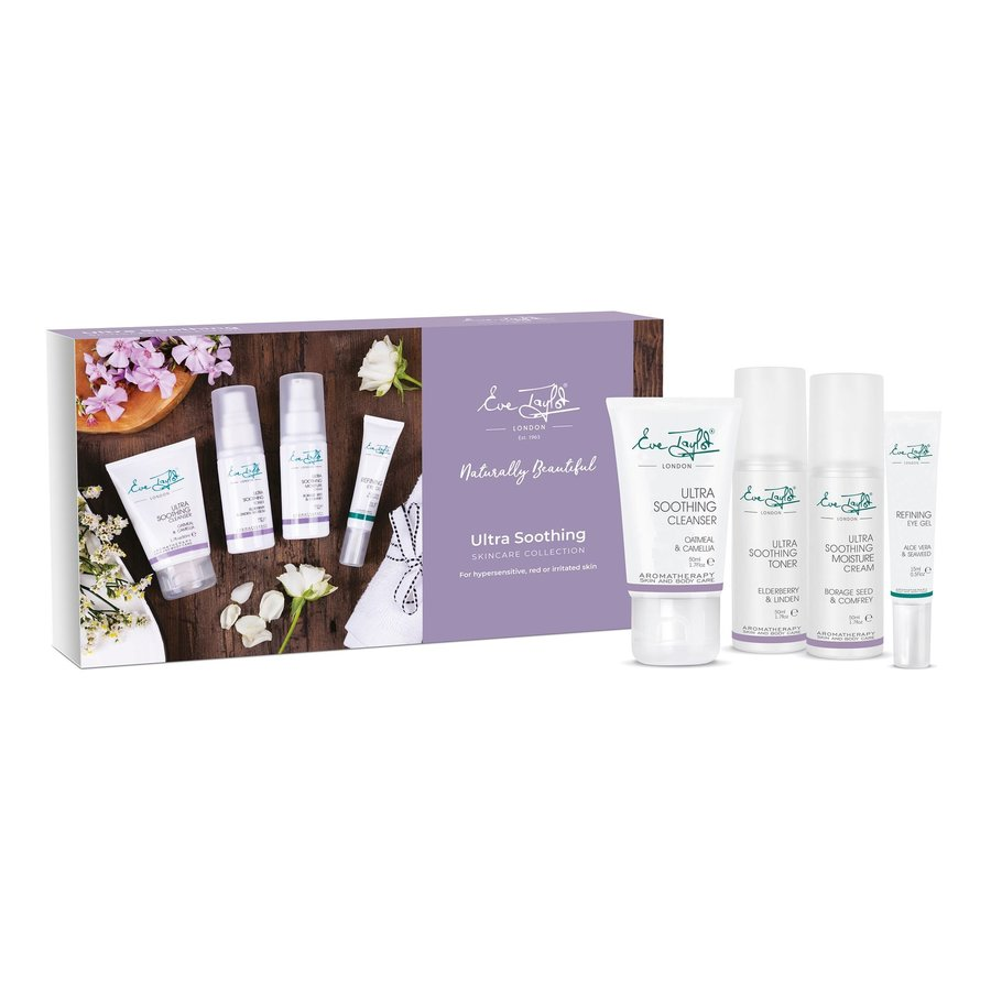 Ultra Soothing Skincare Collection-2