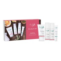 thumb-Soothing Skincare Collection-2