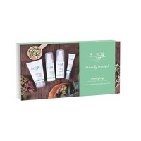 thumb-Purifying Skincare Collection-1