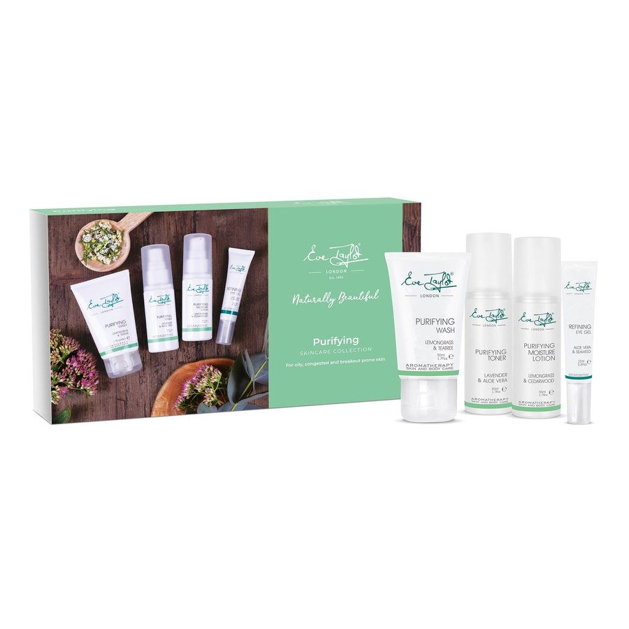 Purifying Skincare Collection-2