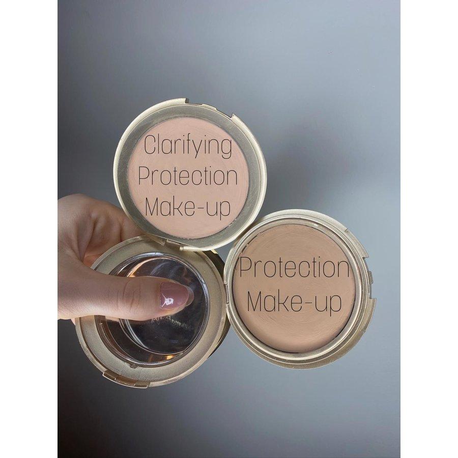 Clarifying Make-Up SPF 50-2